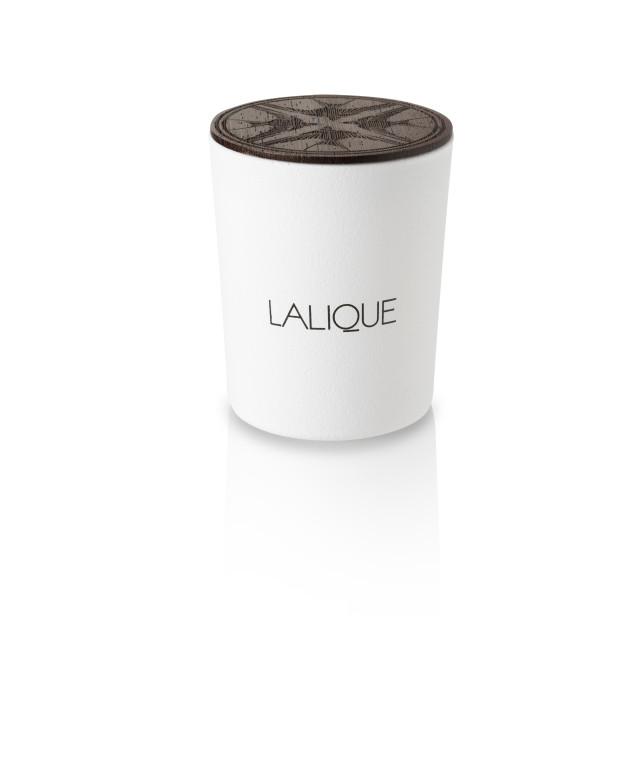 duftende sch tze von lalique duftkerzen. Black Bedroom Furniture Sets. Home Design Ideas
