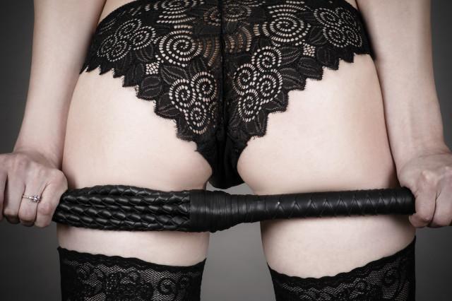 Das Ziel vom AMORELIE ist, die eingestaubte Erotikbranche mit neuen, zukunftsweisenden Ideen aufzumischen.