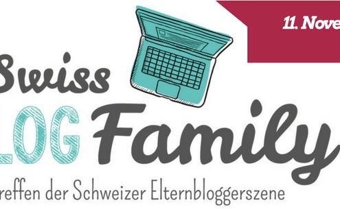SwissBlogFamilyFoto