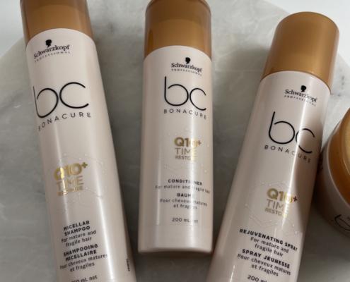 bc Bonacur Q10+ Time Restore